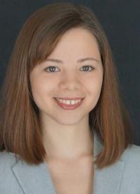 Ann-Katrin Schuler