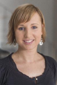 Alina Niggemann
