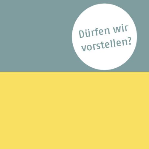 »DER HÖLLE ZORN« von Ursula Neeb