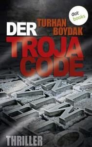 Boydak-Der_Troja_Code