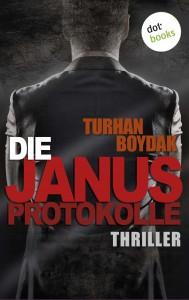 Boydak-Janus_Protokolle_300dpi