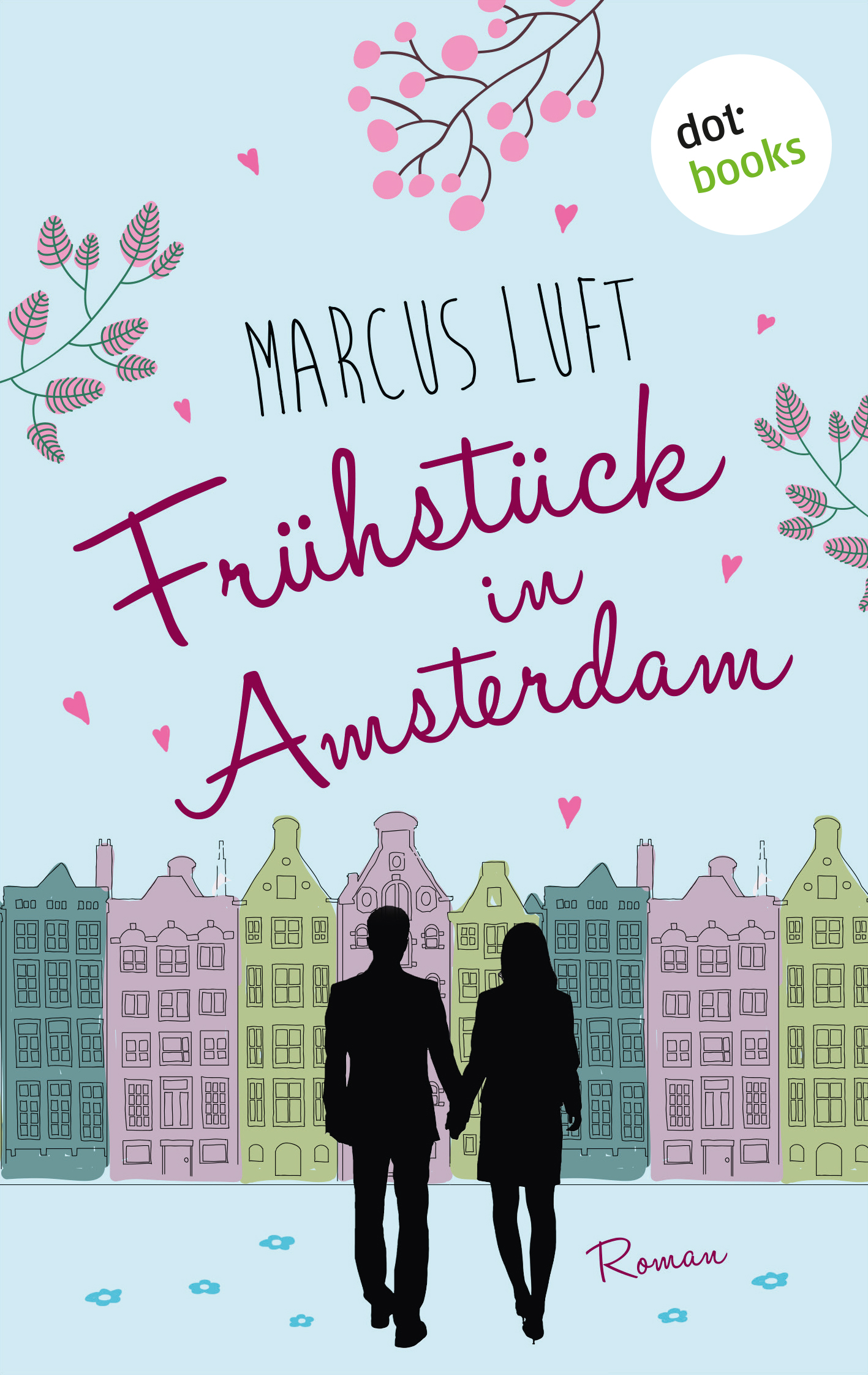 http://blog.dotbooks.de/wp-content/uploads/2014/06/Luft-Fruehstueck_in_Amsterdam-300dpi.jpg
