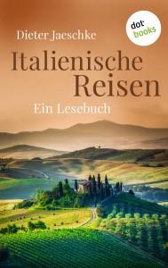 Jaeschke-Italienische_Reisen-300dpi