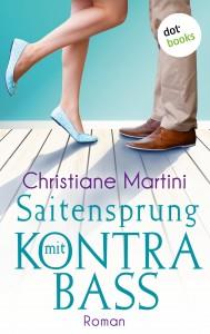 Martini_Saitensprung_mit_Kontrabass_300dpi