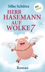 Schuetze-Herr_Hasemann_auf_Wolke_7-300dpi