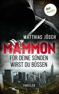 Joesch-Mammon_300dpi