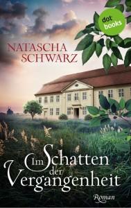 Schwarz-Im_Schatten_der_Vergangenheit_72dpi