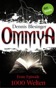 Blesinger-Ommya-1000_Welten_72dpi