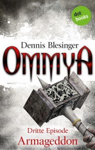 Blesinger-Ommya-Armageddon_72dpi