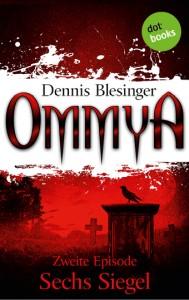 Blesinger-Ommya-Sechs_Siegel_72dpi