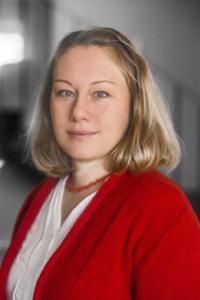 Eva Kneißl