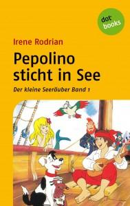 Rodrian-Pepolino_sticht_in_See-300dpi