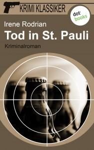 Rodrian-Tod-in-St.-Pauli-300dpi