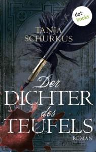 Schurkus-Dichter_des_Teufels_72dpi