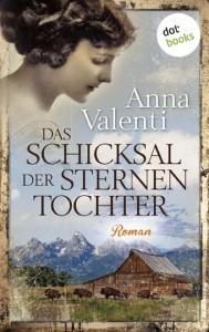 Valenti-Schicksal_sternentochter_72dpi