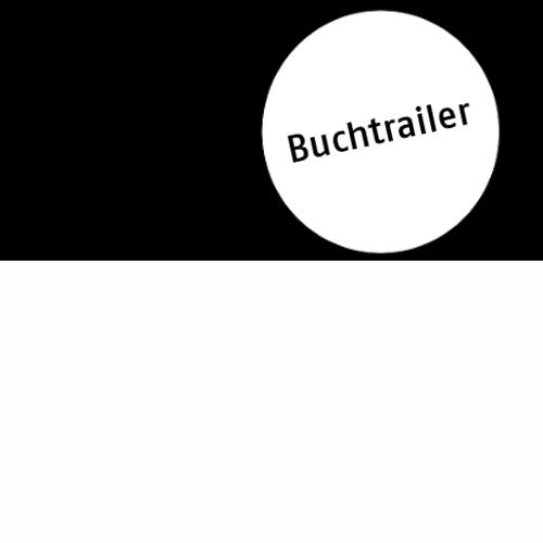 """Buchtrailer zu """"Tage des Seth"""" von Judith Mathes"""