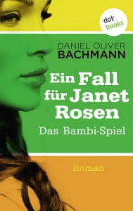 E_Bachmann_01.indd