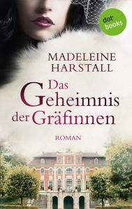 Harstall-Das_Geheimnis_der_Graefin-72dpi