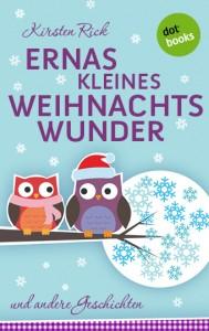 Rick-Ernas_kleines_Weihnachtswunder-72dpi