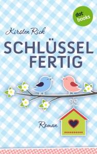 Rick-Schluesselfertig-72dpi