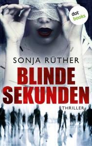 Ruether-Blinde_Sekunden_72dpi