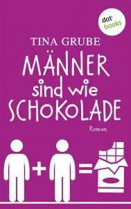 00_Gruber Romane.indd