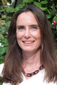 Tanja Kinkel (c) privat