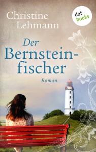 E_Lehmann_DerBernsteinfidcher.indd