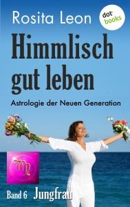 Leon-Himmlisch_gut_leben-Jungfrau-72dpi