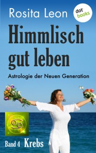 Leon-Himmlisch_gut_leben-Krebs-72dpi