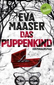 Maaser-Puppenkind_631x1000px
