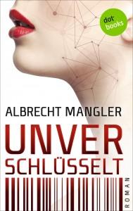 Mangler-Unverschluesselt-300dpi