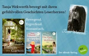 Wekwerth-Esthers_Garten-3