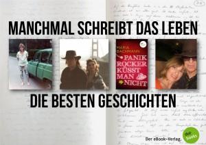 Bachmann Panikrocker 2