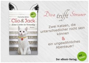 Mink-Clio-Jack-1