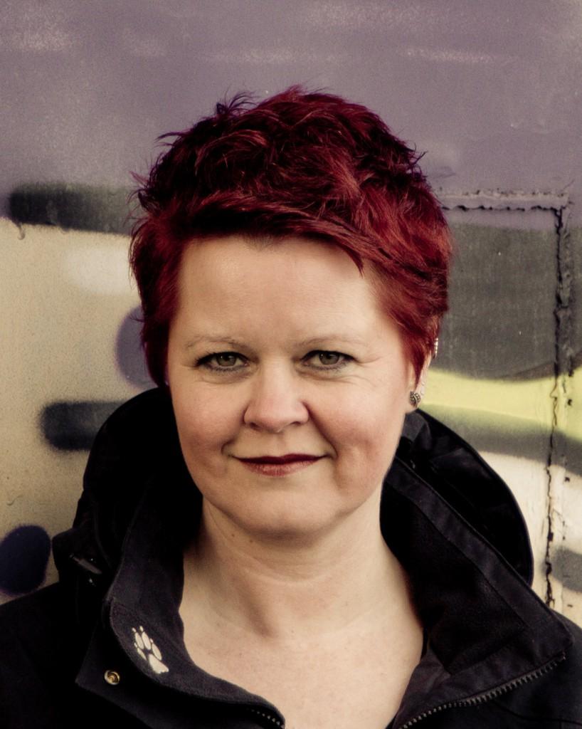 Sandra_Henke_2014-Jan-c-Ricarda-Ohligschlaeger-Webseite