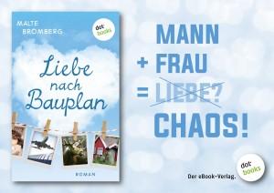 Bromberg, Liebe nach Bauplan 1