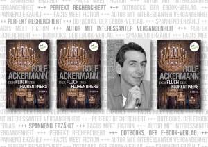 Ackermann Florentiner 1