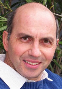 Roland Mueller (c) privat