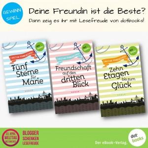 2015-Blogger_schenken_Lesefreude