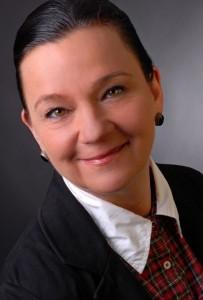 Stefanie Koch (c) privat