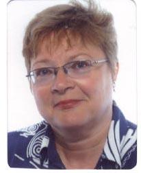Buchbloggerin Ulla