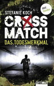koch_crossmatch_todesmerkmal_72dpi