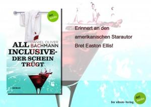 bachmann-blog