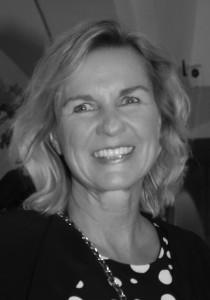 Hera Lind (c) Franz Neumayr