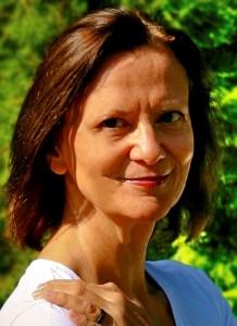 Anna Valenti (c) privat