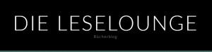 logo_dieleselounge