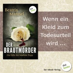 Mannel-Brautmoerder-3