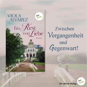 Alvarez-Rest_von_Liebe-1