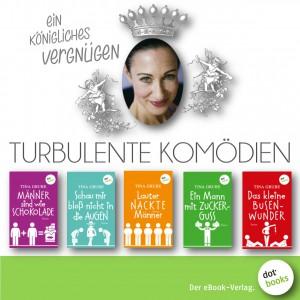 Grube, Autorin des Monats August 2015 - 1